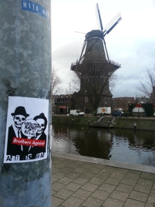 BA AMSTERDAM 3